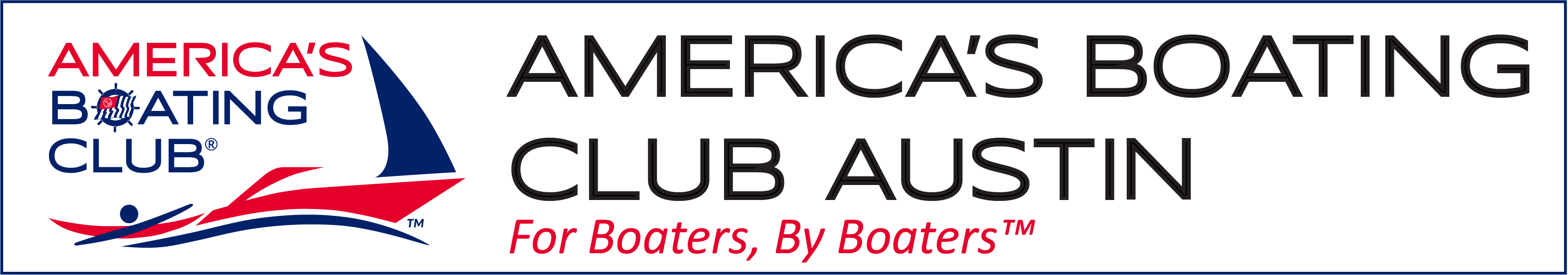 America's Boating Club Austin